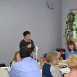 POTASZE 21.01.2017r. spotkanie wigilijno-noworoczne Stowarzyszenia z OWIŃSK (11)