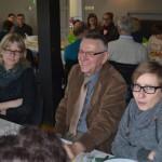 CZERWONAK-SOKÓŁ 13.01.2018r. Spotkanie Noworoczne Koła OWIŃSKA (19)