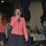 CZERWONAK-SOKÓŁ 13.01.2018r. Spotkanie Noworoczne Koła OWIŃSKA (42)