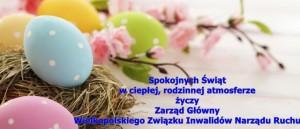 Wielkanoc_wzinr