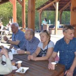 Dziewicza Góra - piknik 2 (10)