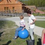 Dziewicza Góra - piknik 2 (11)