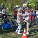 Dziewicza Góra - piknik 2 (16)