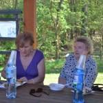 Dziewicza Góra - piknik 2 (7)