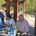Dziewicza Góra - piknik 2 (9)